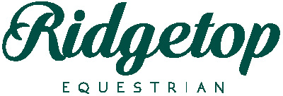 Ridgetop Equestrian