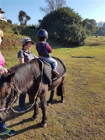 Therapeutic-Riding-1 (1) (Small)